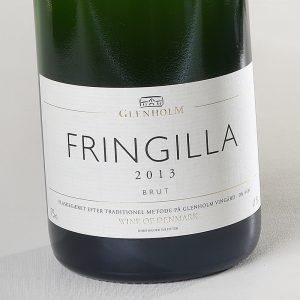 fringilla hvid 2013