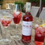 MIXER - 3 glas (2)